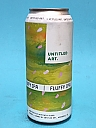 Untitled Art Fluffy IPA 47,3cl