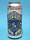 18th Street Rubicon 47,3cl