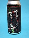 18th Street King Reaper 47,3cl