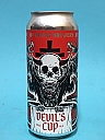 18th Street Devil's Cup 47,3cl