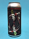 18th Street Here Comes The Reaper 47,3cl