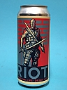 Adroit Theory RIOT 47,3cl