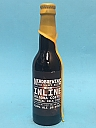 Nerdbrewing Inline Dalgona Coffee Imperial Milk Stout 33cl
