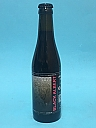 Struise Black Albert Vintage 2020 33cl
