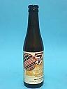 7 Deugden Koor + Blond BA Chardonnay 33cl