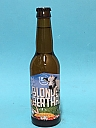 Avereest Blonde Bertha 33cl