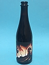 Indie Alehouse Burning Boat 50cl