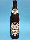 Weihenstephaner Kellerbier 1516 50cl