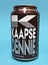 Kaapse Dennie 33cl