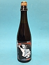 Indie Alehouse Ritual Madness 50cl
