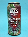 Kees California Sunset #1 44cl