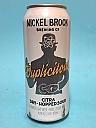 Nickel Brook Duplicitous 47,3cl