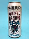 Nickel Brook Wicked Awesome 47,3cl