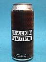 Weathered Souls Black Is Beautiful 47,3cl