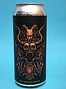 Adroit Theory Absolute Zero (Ghost 886) 47,3cl