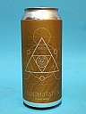 Adroit Theory Transmutation (Ghost 887) 47,3cl