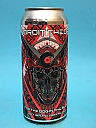 Adroit Theory For The Dogs In The Slums (Ghost 896) 47,3cl