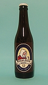 Witkap Pater Dubbel 33cl