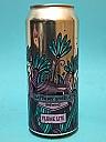 Battery Steele Flume Lite 47,3cl