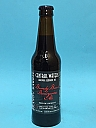 Central Waters Brewer's Reserve Brandy Barrel Barleywine Ale 35,5cl
