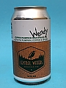 Central Waters Wendy Coffee Pumpkin Milkshake IPA 35,5cl