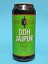 Thornbridge DDH Jaipur 44cl