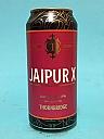 Thornbridge Jaipur X 44cl