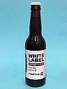 Emelisse White Label 2020 Barley Wine Ruby Port BA 33cl