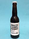 Emelisse White Label 2020 Espresso Stout Bourbon BA 33cl