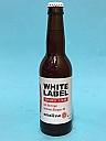 Emelisse White Label 2020 Red Hot Tripel Bordeaux Margaux BA 33cl