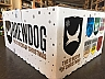 BrewDog 12 Beers Of Christmas 12x33cl Blik