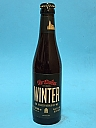 Ter Dolen Winter 33cl
