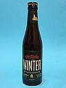 Ter Dolen Winter 33cl