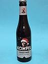 Kompel Christmas 33cl