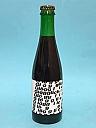 To Øl Glögglich: Rum, Red Wine & Port Barrel Aged 37,5cl