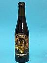 100 Watt Shoque Le Boque 10YO Jamaican Rum Barrel Aged 33cl