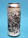 Adroit Theory Conjoined (Ghost 876) 47,3cl