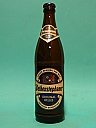 Weihenstephaner Original 50cl