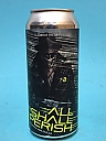 Adroit Theory All Shall Perish (Ghost 900) 47,3cl