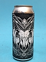Adroit Theory Now I Am Death, Destroyer Of Worlds (Ghost 898) 47,3cl