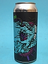 Adroit Theory Legacy Of The Damned (Ghost 903) 47,3cl