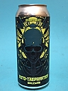 Adroit Theory Auto-Trepanation (Ghost 902) 47,3cl