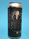 Adroit Theory Two Headed Calf (Ghost 909) 47,3cl