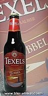Texels Dubbel 30cl