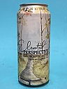 Humble Forager Elevated Perspective V3 (Nelson Sauvin, Galaxy & Citra) 47,3cl