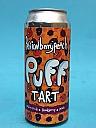 Brewing Projekt Passionberrypeach Puff Tart 47,3cl
