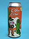 Brewing Projekt Irish Cow Cow Chocolate Milk Stout 47,3cl