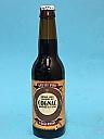 Grutte Pier Vatgerijpt Imperial Stout Cognac 33cl