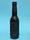 Bevog Dreams Barrel Aged Icebock Barley Wine 33cl