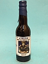 Big Belly Aethelstan Barrel Aged 2020 33cl
